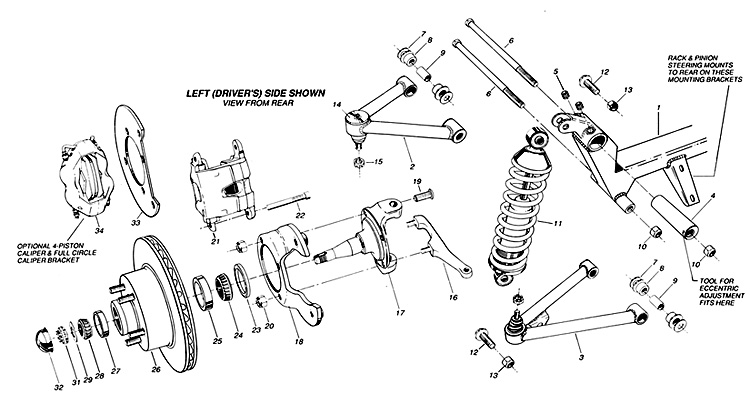 8964R08 Power Steering Rack and Pinion besides 4ulp6 Dodge Intrepid Es Need Replace Head Gaskets besides How To Draw A Ram Truck additionally 0y9tt Oil Pressure Sending Unit Located further 2009 10 Honda Pilot Clicking Noise  ing From The Front Suspension During Acceleration Or Braking. on dodge dakota 3 9